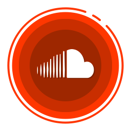 Buy soundcloud followers uk