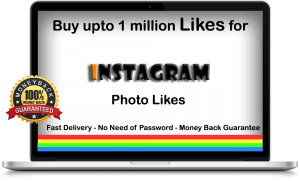 buy active instagram followers and likes