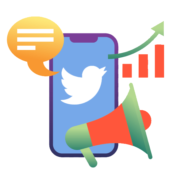 buying twitter followers advantages